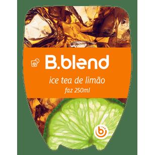 capsula_ice_tea_limao_frontal