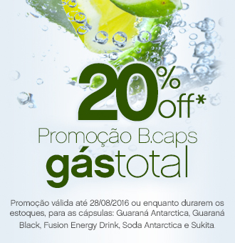 Gas Total Mobile