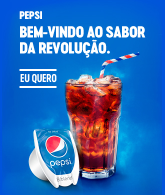 Cápsulas_Lçto Pepsi_Posição 1