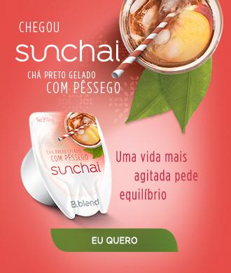 Lançamento_Sunchai_Pêssego 1