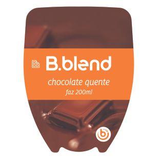 chocolate_det