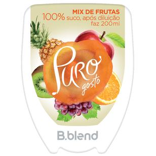 puro_mix_det