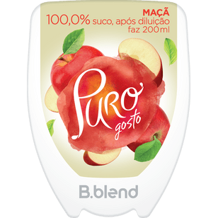 puro_maca_det