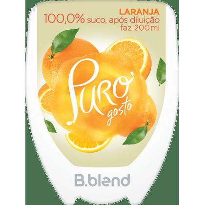 puro_laranja_det