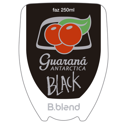 ga_black_det