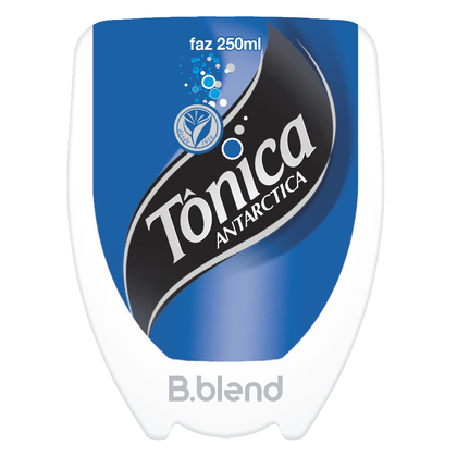 tonica_det