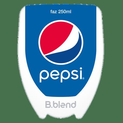 pepsi_det