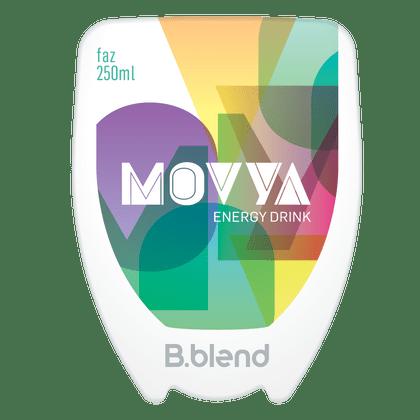 movya_det