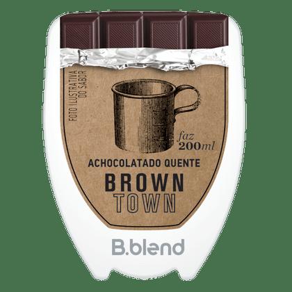 browntown_det