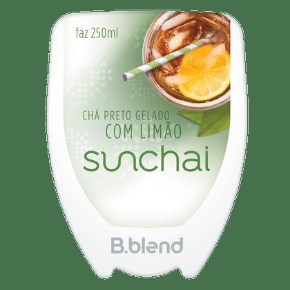 sunchai_limao_det