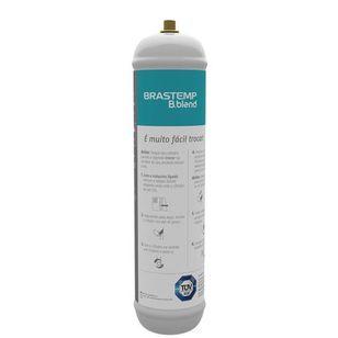 Cilindro de Gás CO2 B.blend 45 Litros