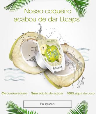 LançamentoPuroAguaCoco