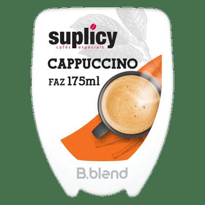 topfoil_cappuccino_det