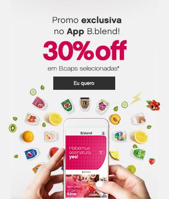 Promo Exclusiva App
