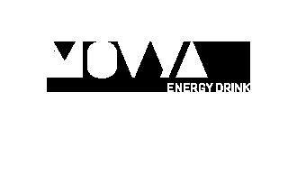 Movya Energy Drink