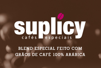 Suplicy