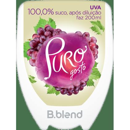 puro_uva_det