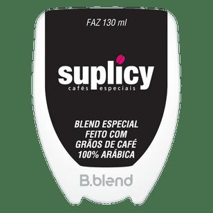 suplicy_det