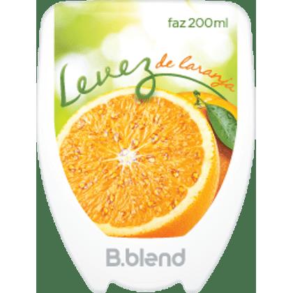 levez_laranja_det