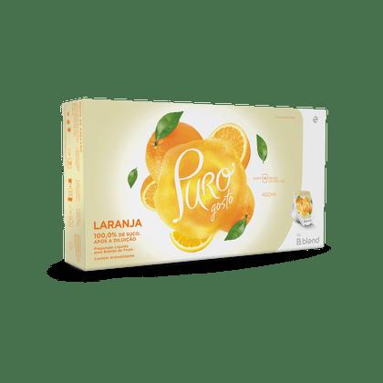 caixa_puro_laranja