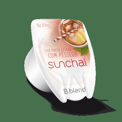 sunchai_pessego_list