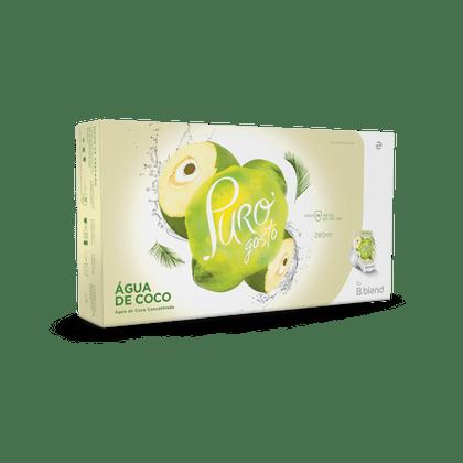 caixa_puro_aguadecoco