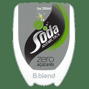BBLEND-TOPO-CAPSULA-SODA-ZERO_det