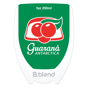 topfoil_front_Guarana_ft_det