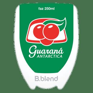 topfoil_front_Guarana_ft_det