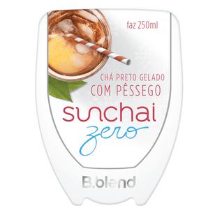 sunchai_pessego_zero_3