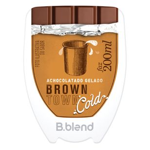 topfoil_BrownTown_Cold_det