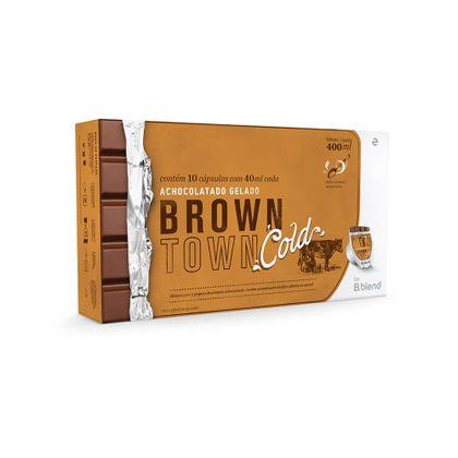 caixa_BrownTown_Cold