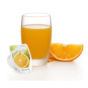levez-laranja