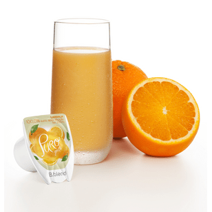 puro-laranja