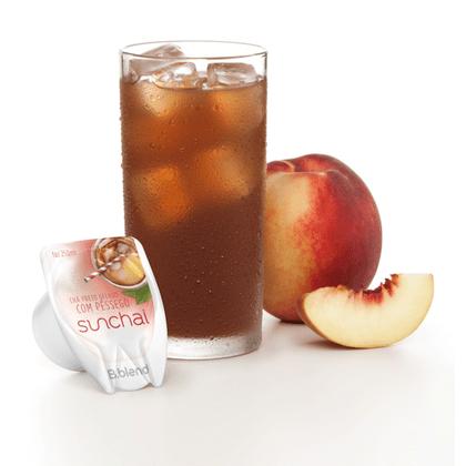 ice-tea-pessego