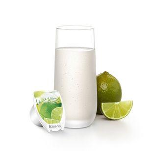 cena_levez_limonada_copo