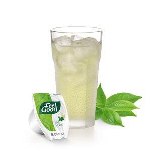 cena_levez_feel_verde_copo