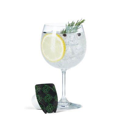 gin-e-tonic-taca2