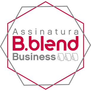 bblend-business-silver