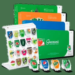 porta-capsula-refrigerantes