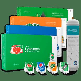 cilindro-refrigerantes