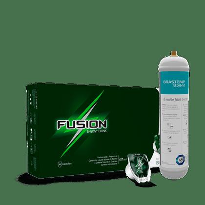 kit-cilindro--fusion
