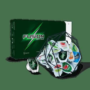 combo-fusion-diamante