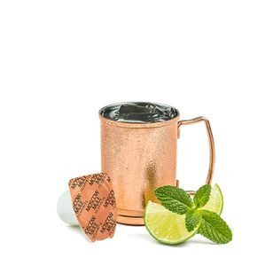 Cena-Moscow-Mule