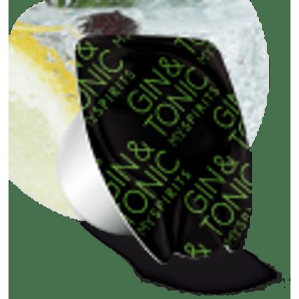 sku-listagem-gin