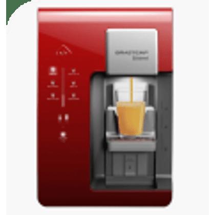 sku-listagem-enjoy-vermelha-110