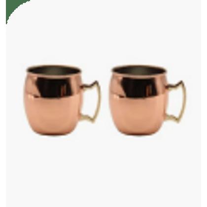 sku-listagem-kit-canecas-lisa-inox