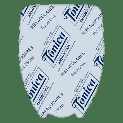 TonicaZeroCapsulafrente