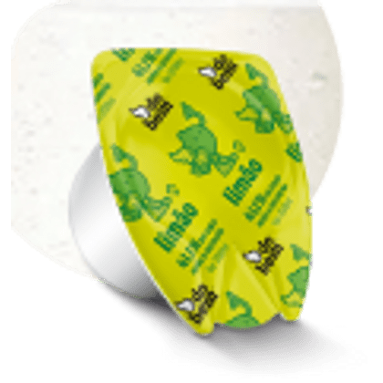 sku-listagem-limonada