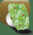sku-listagem-verde